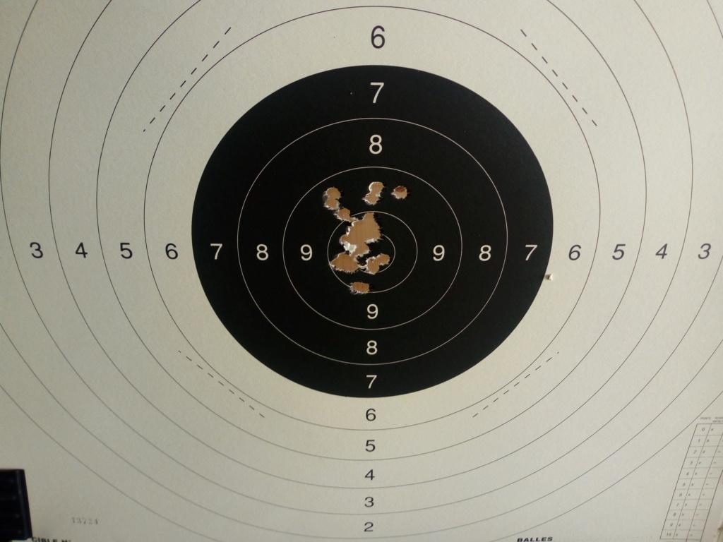 Choix arme de catégorie B Img_2011