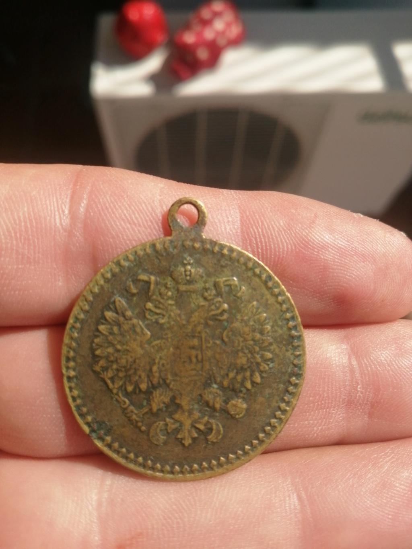 Medalla rusa Img_2031