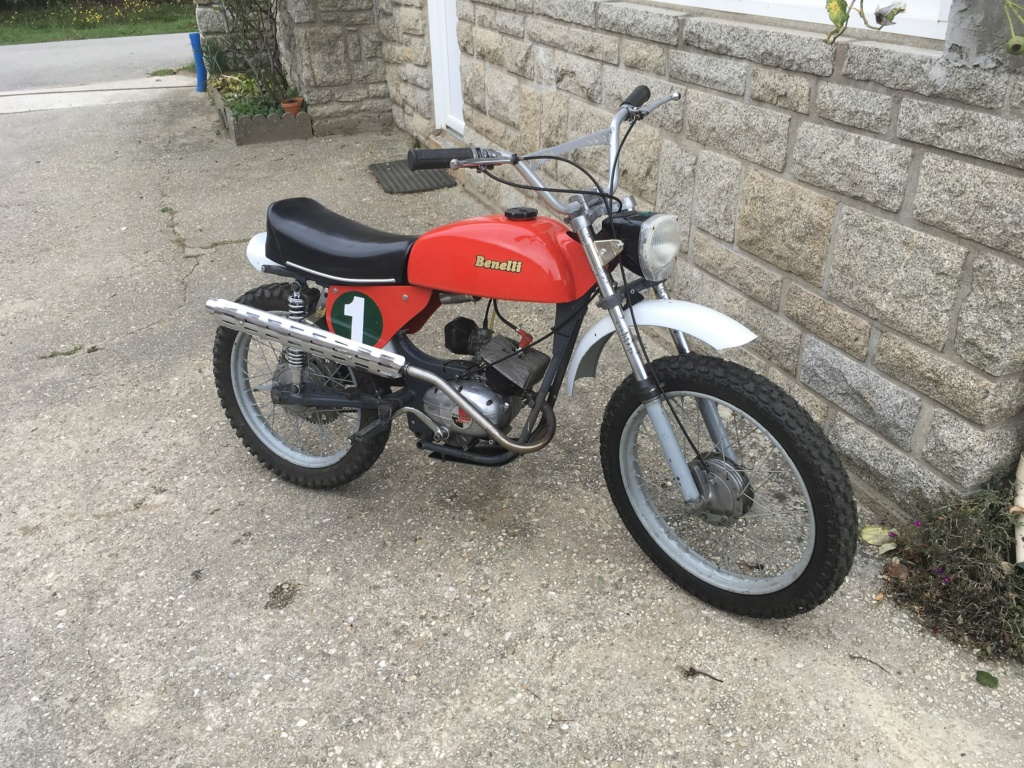 mes cyclo italiens 5e00e710