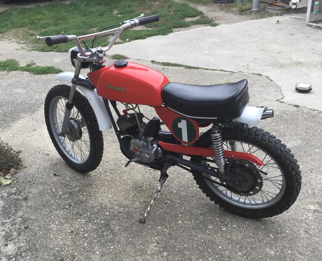 mes cyclo italiens 69427f10