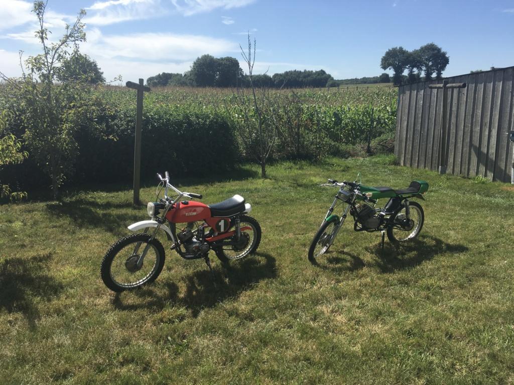 mes cyclo italiens C2254e10