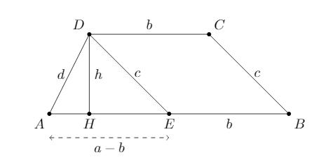 Geometria + Teoria dos números (OCM 2019) Msedge15