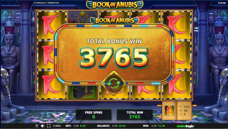 Screenshoty naszych wygranych (minimum 200zł - 50 euro) - kasyno - Page 37 Book10
