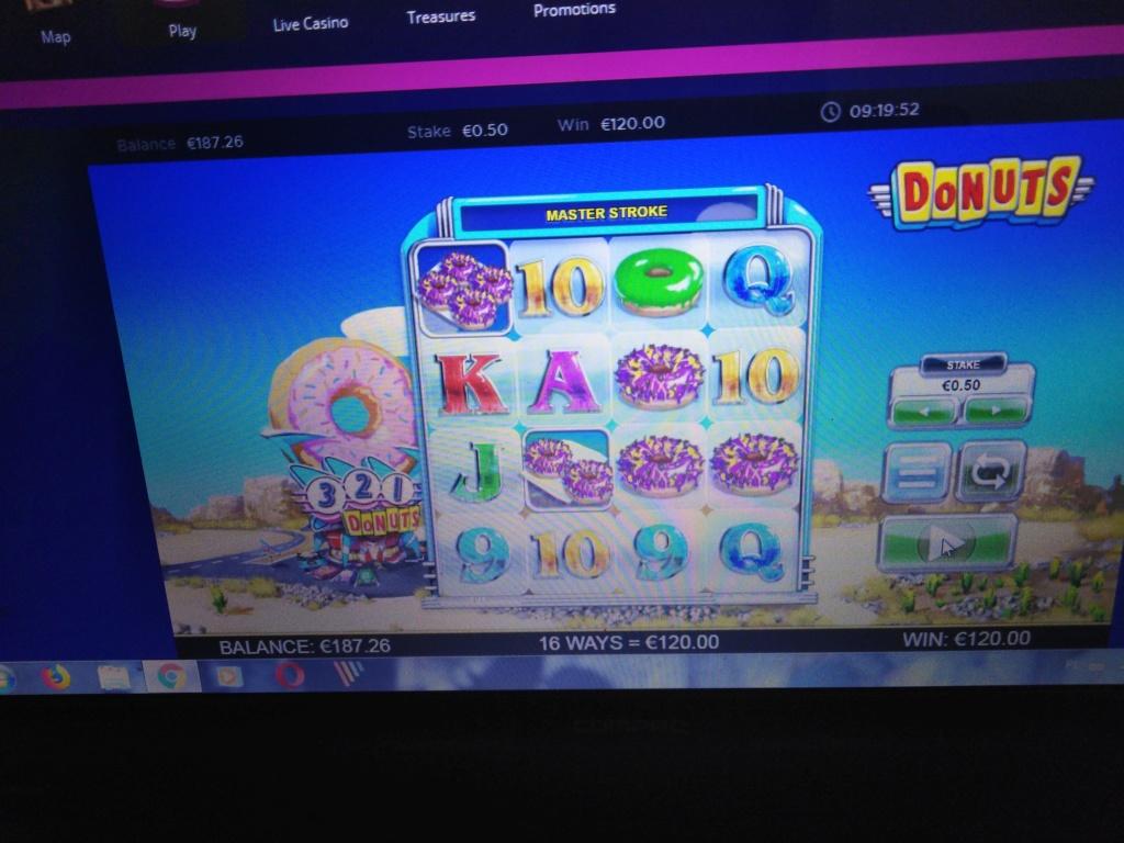 Screenshoty naszych wygranych (minimum 200zł - 50 euro) - kasyno - Page 32 He110