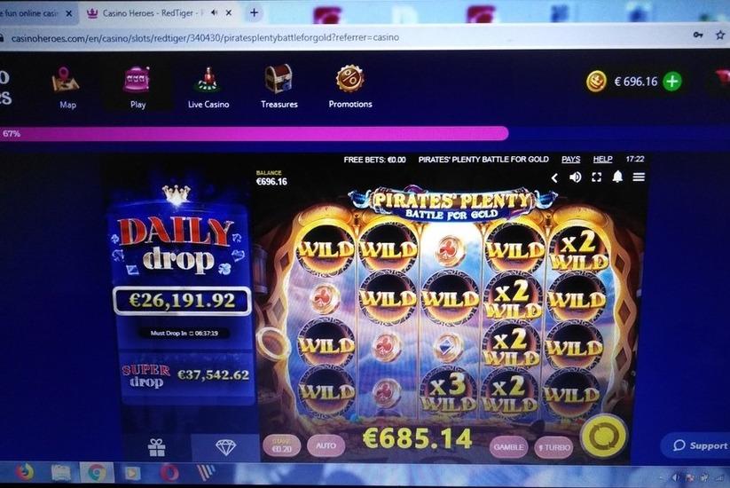 Screenshoty naszych wygranych (minimum 200zł - 50 euro) - kasyno - Page 32 He_110