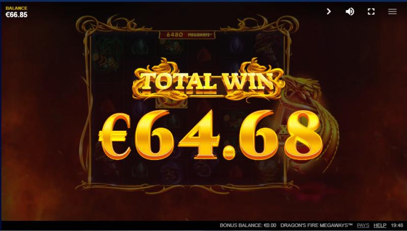 Screenshoty naszych wygranych (minimum 200zł - 50 euro) - kasyno - Page 43 Hero110