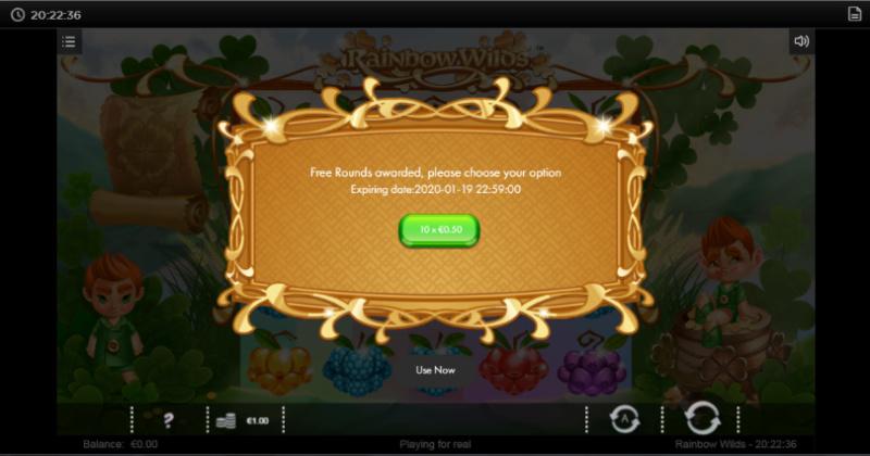 JAXX Casino - darmowe promocje Image_12