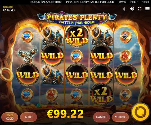 Screenshoty naszych wygranych (minimum 200zł - 50 euro) - kasyno - Page 37 Image_13
