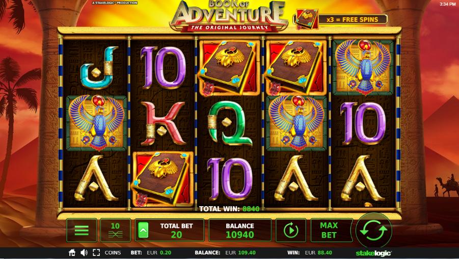 Screenshoty naszych wygranych (minimum 200zł - 50 euro) - kasyno - Page 32 Oie_ko10