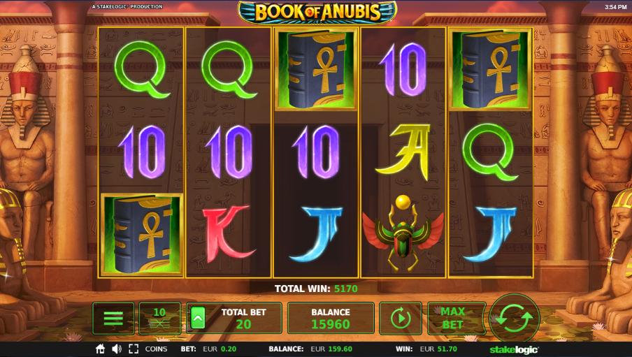 Screenshoty naszych wygranych (minimum 200zł - 50 euro) - kasyno - Page 32 Oie_te10
