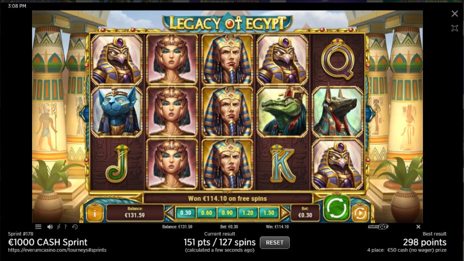Screenshoty naszych wygranych (minimum 200zł - 50 euro) - kasyno - Page 33 Pi110
