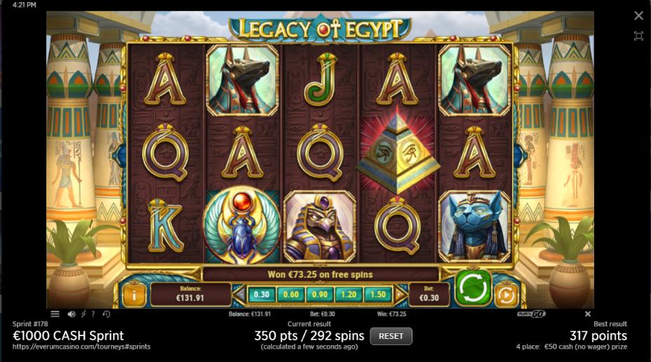 Screenshoty naszych wygranych (minimum 200zł - 50 euro) - kasyno - Page 33 Pi210