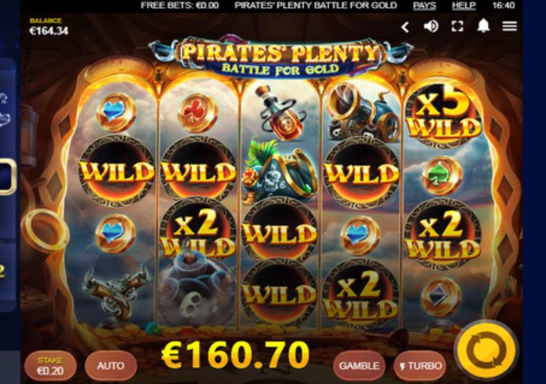 Screenshoty naszych wygranych (minimum 200zł - 50 euro) - kasyno - Page 32 Plik110