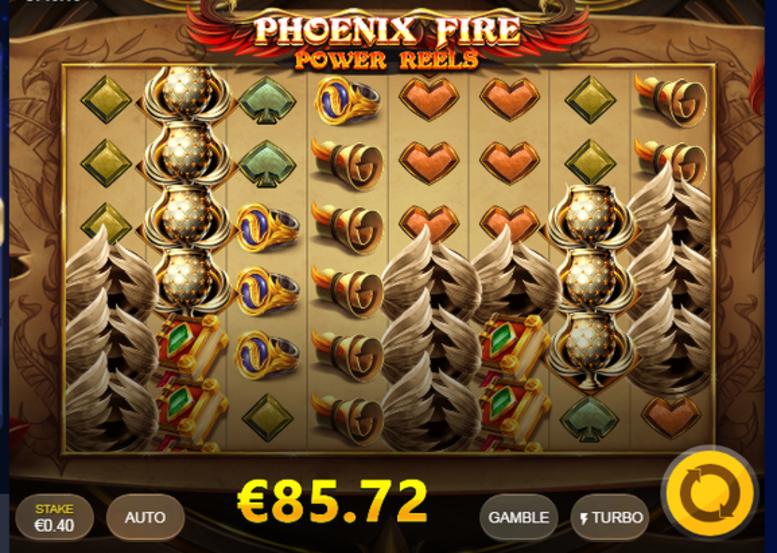 Screenshoty naszych wygranych (minimum 200zł - 50 euro) - kasyno - Page 32 Plik210