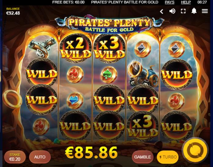 Screenshoty naszych wygranych (minimum 200zł - 50 euro) - kasyno - Page 32 Plik310