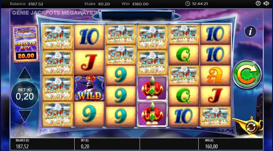 Screenshoty naszych wygranych (minimum 200zł - 50 euro) - kasyno - Page 32 Plik410