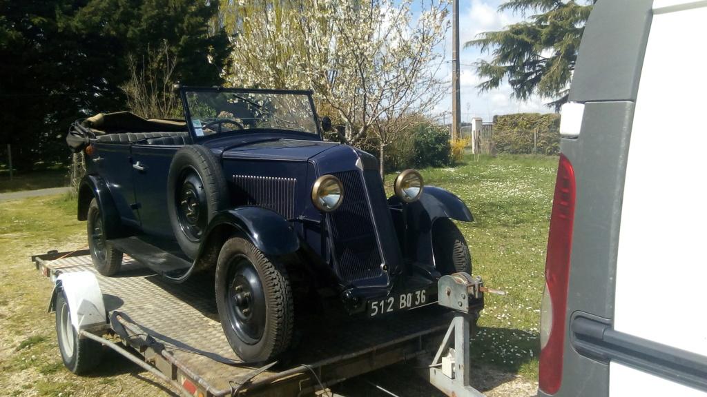 Avance à l'allumage Renault Primaquatre 1933 Img_2010