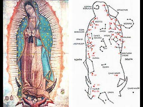Reinado de Santa María Siempre Virgen y Parravicini 7a524b10