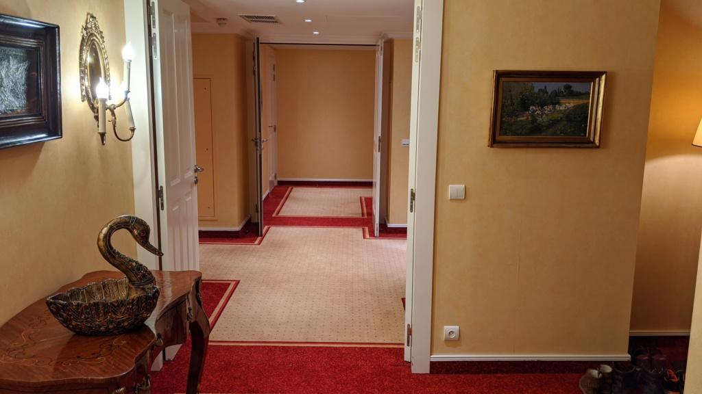 [Hôtel partenaire] Vienna House Dream Castle Paris - Page 18 Img_2017