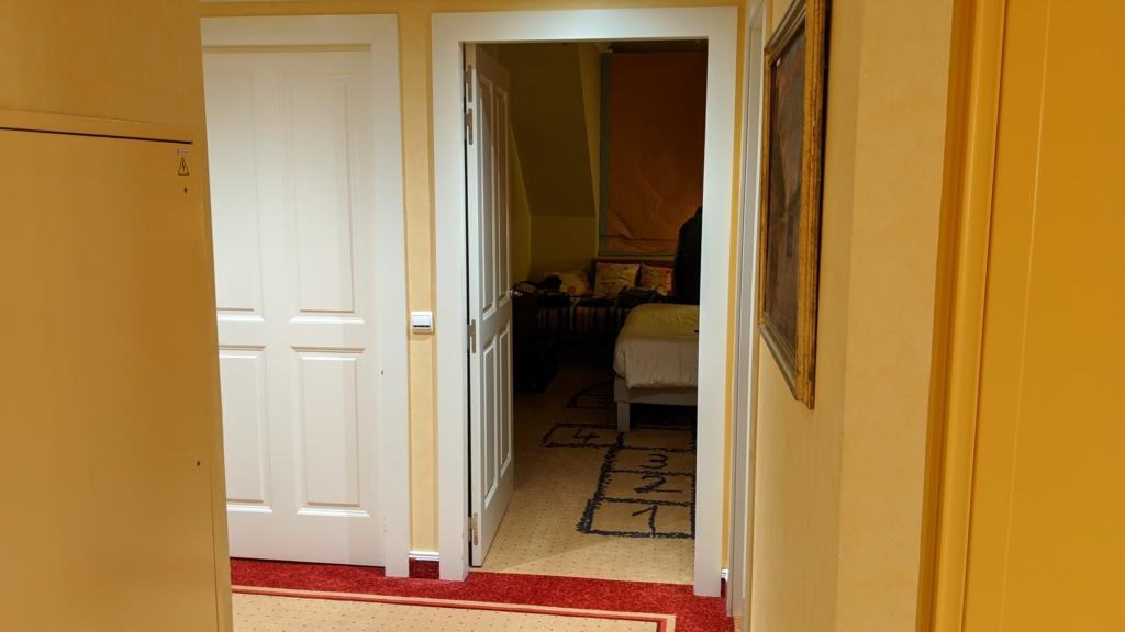 [Hôtel partenaire] Vienna House Dream Castle Paris - Page 18 Img_2020