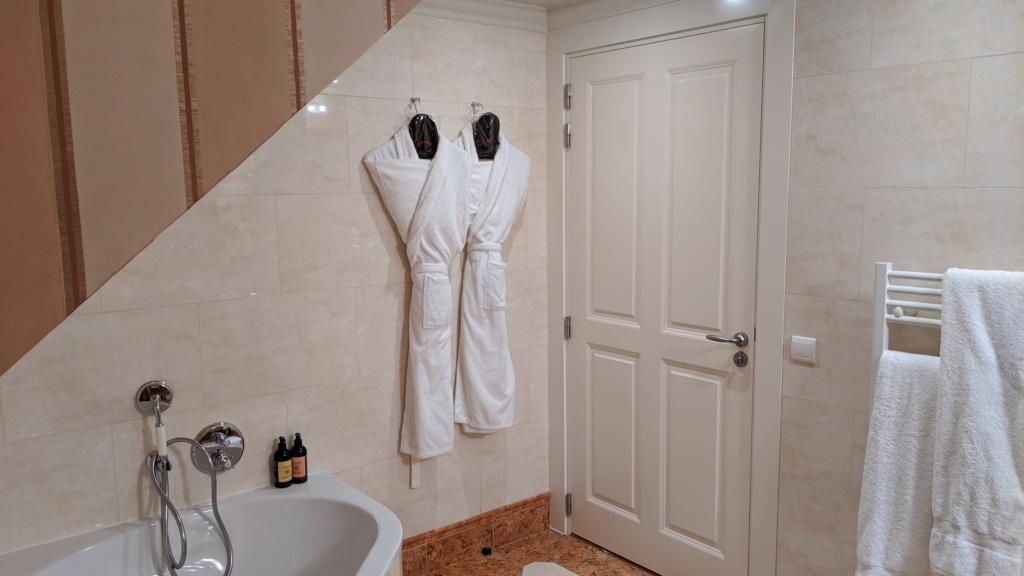 [Hôtel partenaire] Vienna House Dream Castle Paris - Page 18 Img_2024