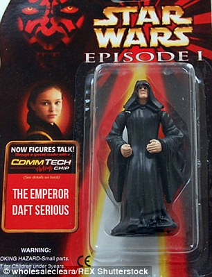 Official Star Wars Figurine Thread - Page 2 2f3c5d11