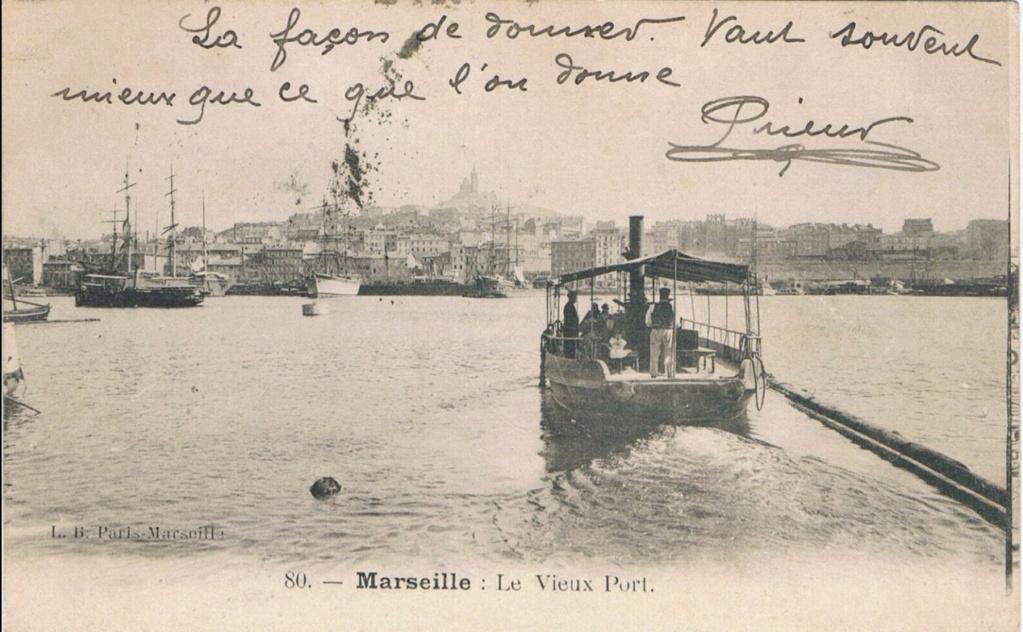 Fériboite 1880 de Marcel Pagnol (scratch) par LECONSUL - Page 2 0d09b010