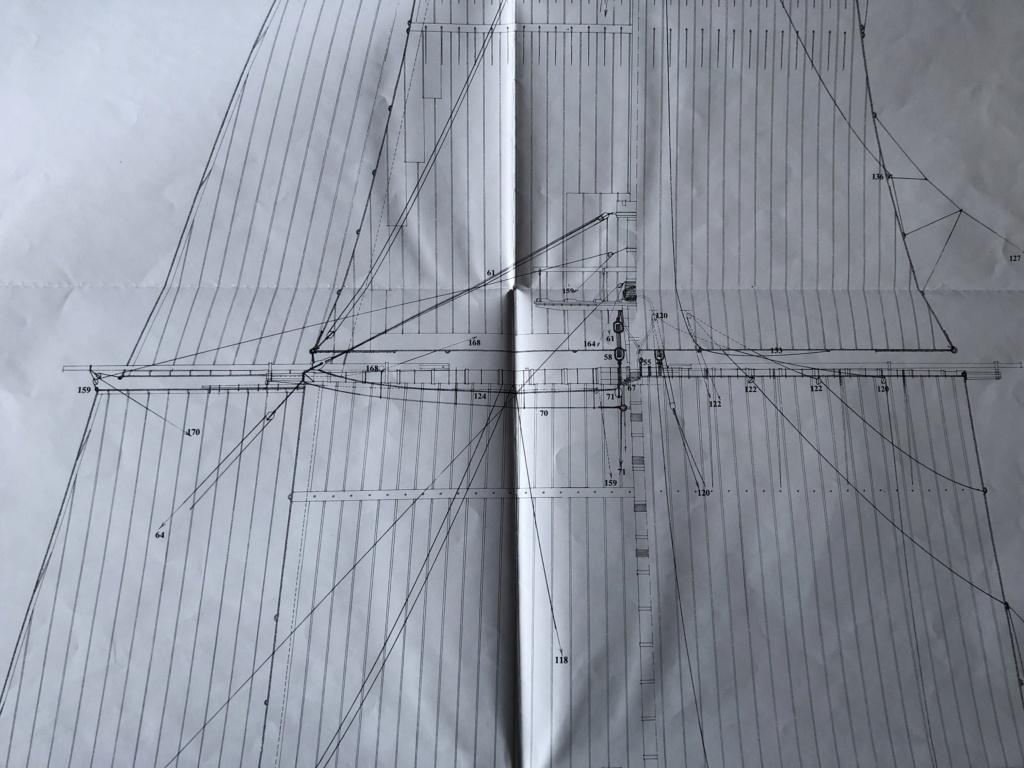 Cutty Sark (Mantua 1/78°) par Geo 31 - Page 20 691dc510
