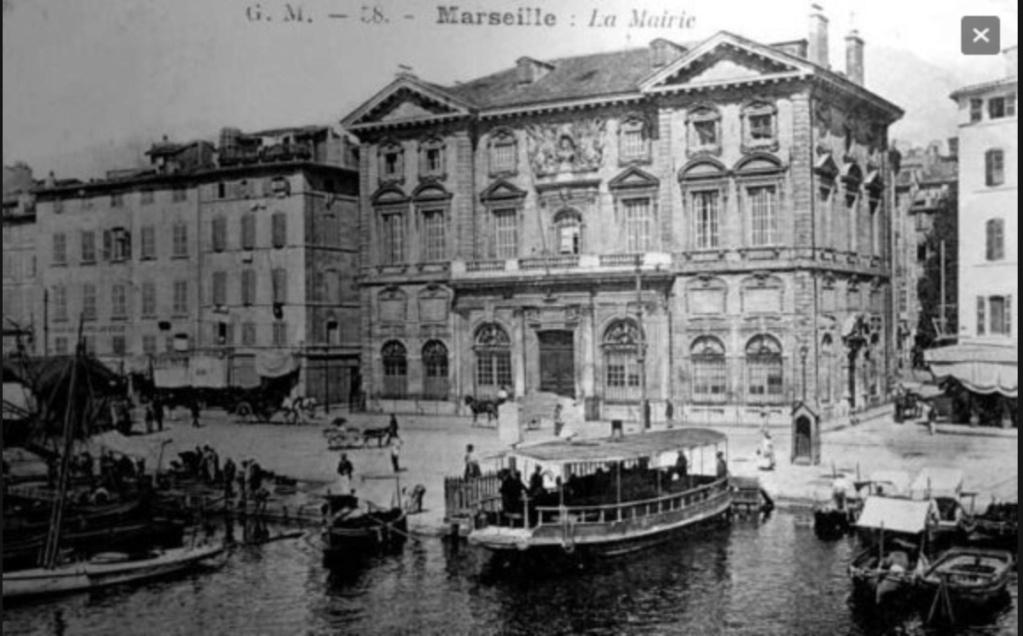 Fériboite 1880 de Marcel Pagnol (scratch) par LECONSUL - Page 2 A9430910