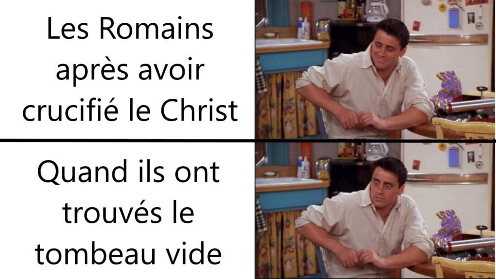 les romains Le_chr10