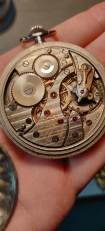 Mido -  [Postez ICI les demandes d'IDENTIFICATION et RENSEIGNEMENTS de vos montres] - Page 35 Img_2013
