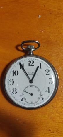 Mido -  [Postez ICI les demandes d'IDENTIFICATION et RENSEIGNEMENTS de vos montres] - Page 35 Img_2015