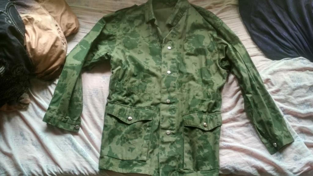 Russian camo uniforms - Page 6 Aa18