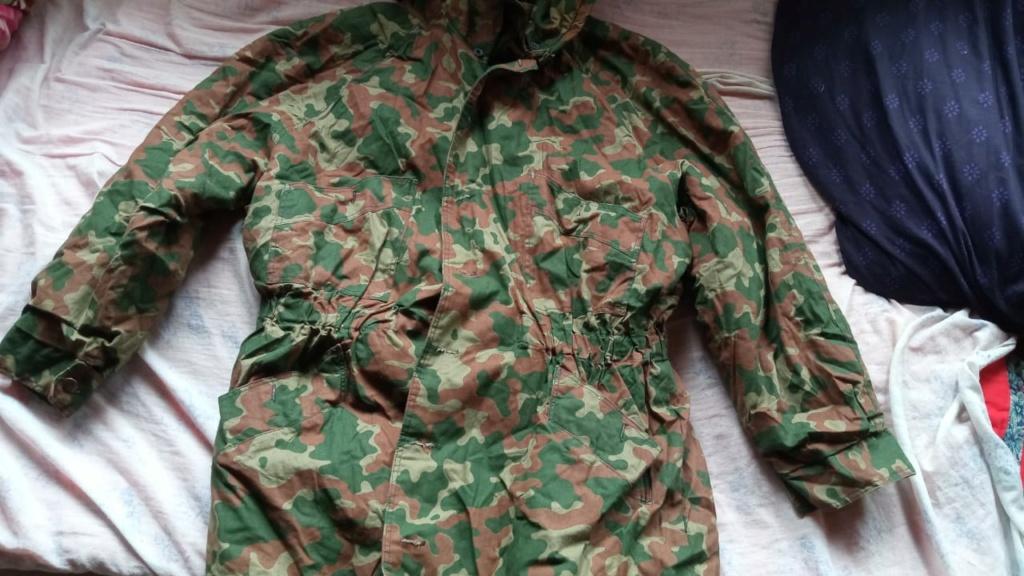 Russian camo uniforms - Page 6 Aaa10