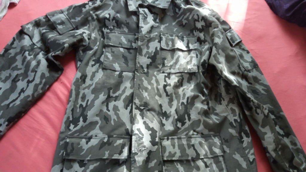Russian camo uniforms - Page 6 Aaa11