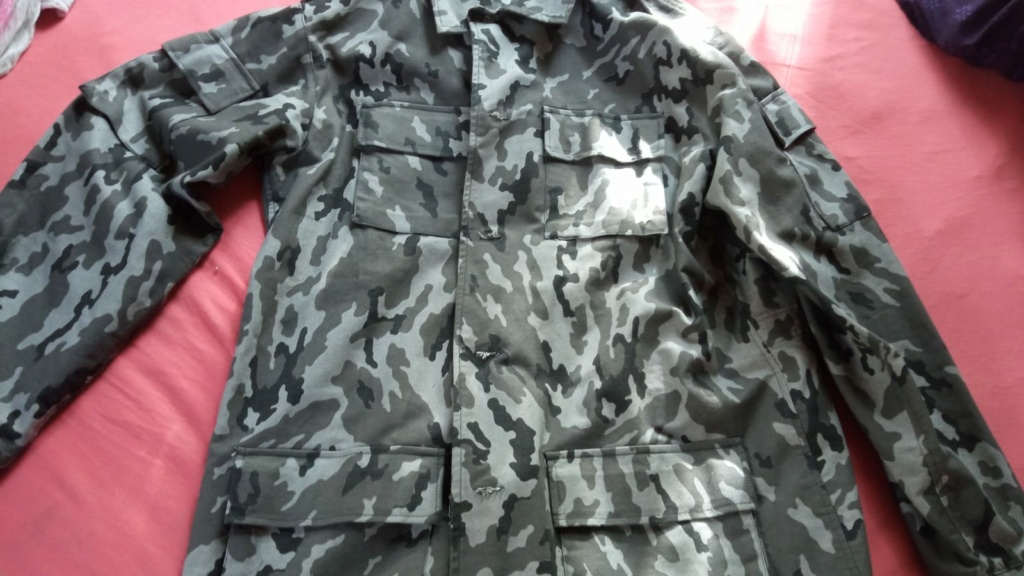 Russian camo uniforms - Page 6 Aaa110