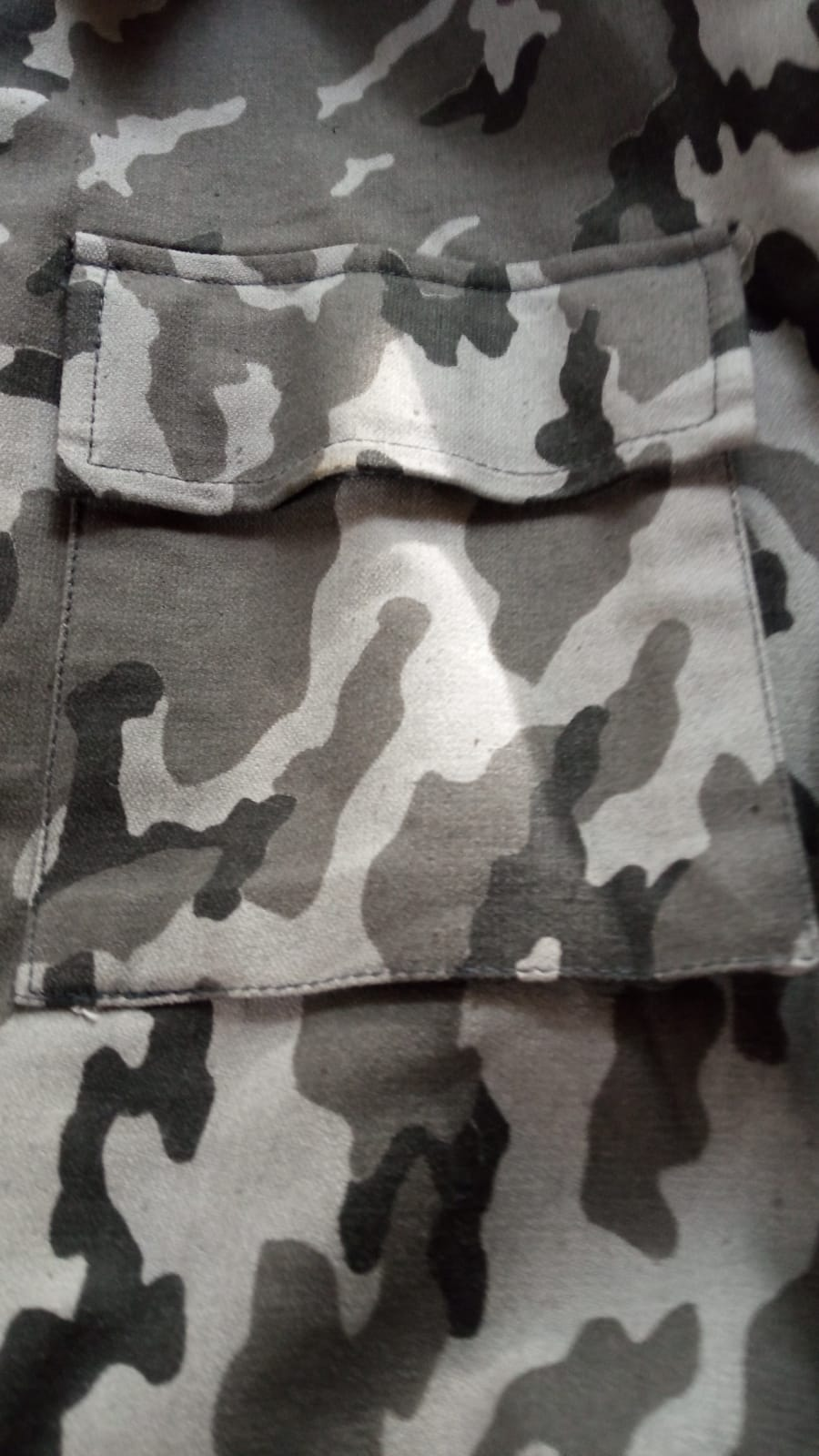 Russian camo uniforms - Page 6 Aaa210