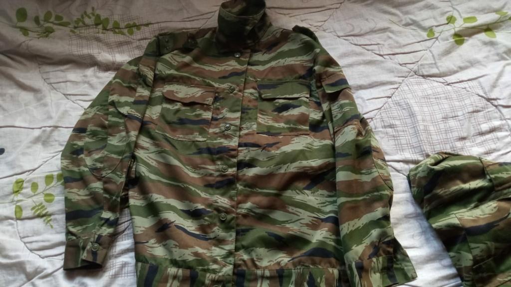 Russian camo uniforms - Page 6 Oi210