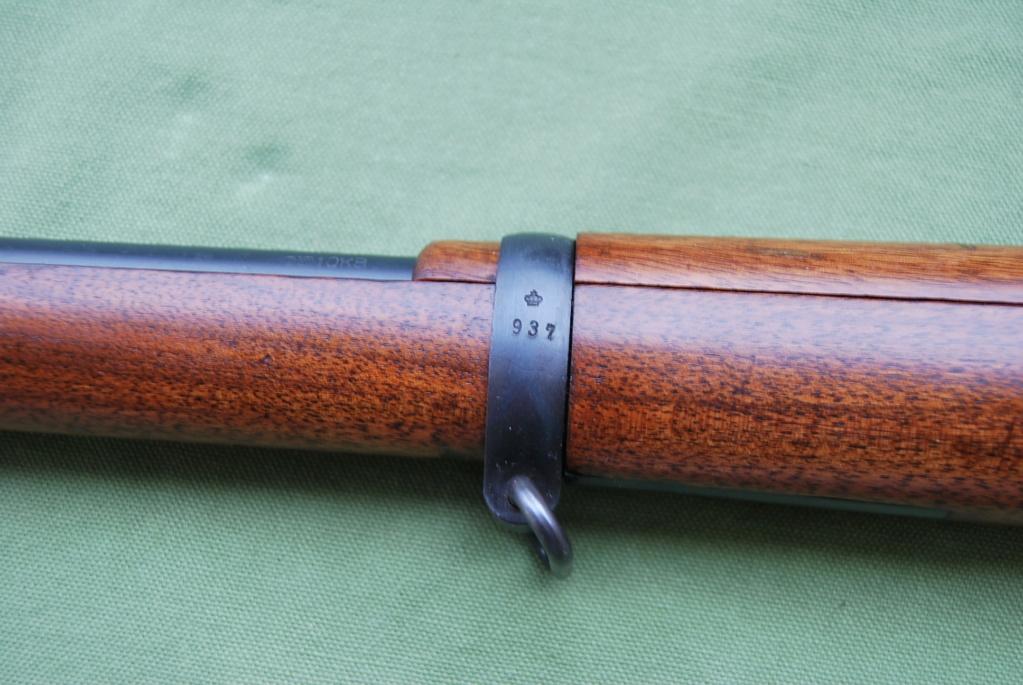 Carl gustav M96 - Page 2 Dsc_0510