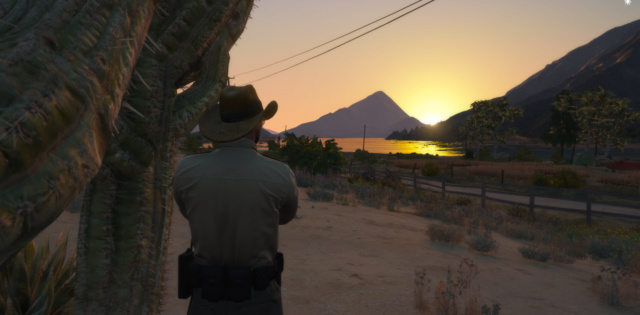 [ 11 ] Présentation du Sheriff Aurelius Stilinski Aaa10