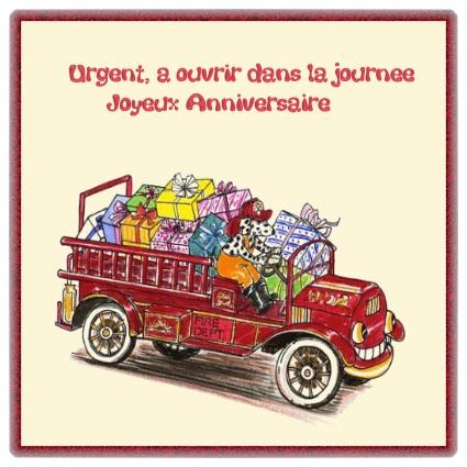 Bon anniversaire Olivier (Dwarler) !!! Images11