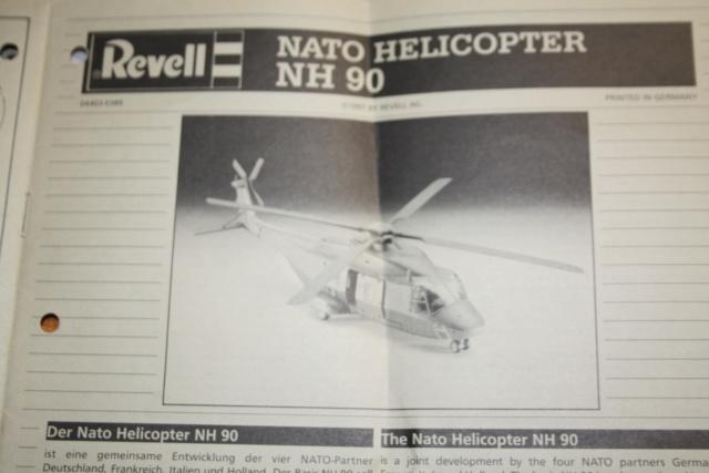 Le NH 90 TTH  dU  (RHC) de Phalsbourg Img_7733
