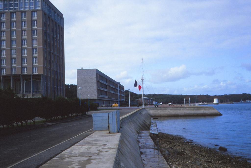École d'administration de la Marine 02_16_10
