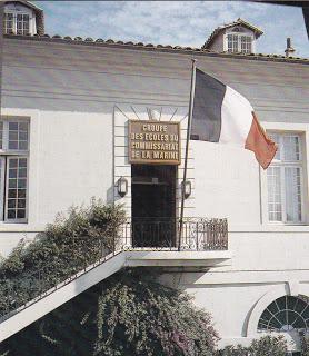 École d'administration de la Marine 13_eam11