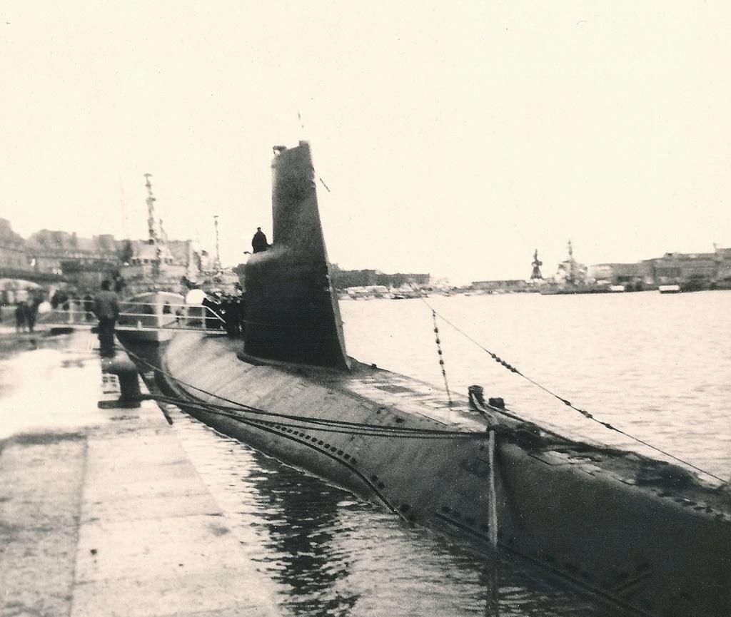 MORSE (SM) 1966_013