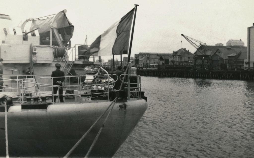 ABER WRACH (pétrolier) 1973_010