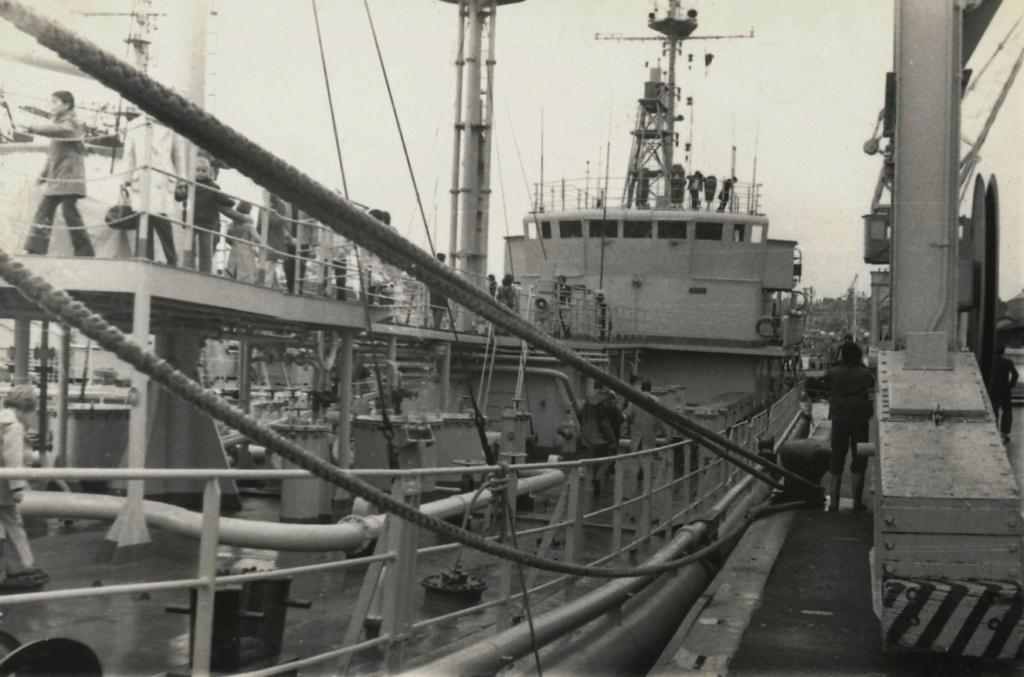 ABER WRACH (pétrolier) 1973_011