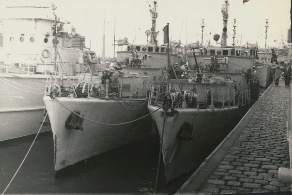 ABER WRACH (pétrolier) 1973_012