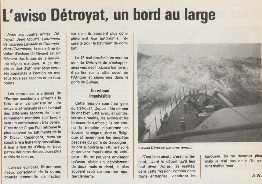 DÉTROYAT (AVISO) - Page 4 Annota68