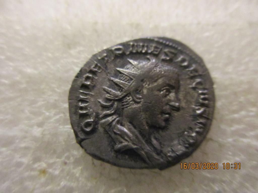 Herennius Etruscus Img_0211